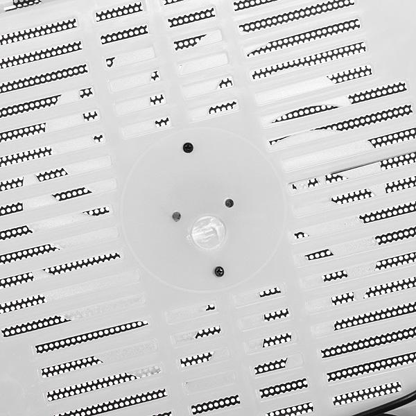 Белый PC портативный ventilateur подставкой для кулера подставка для ноутбука охлаждающая подставка для ноутбука ventilador usb вентилятор кулера супер кулер