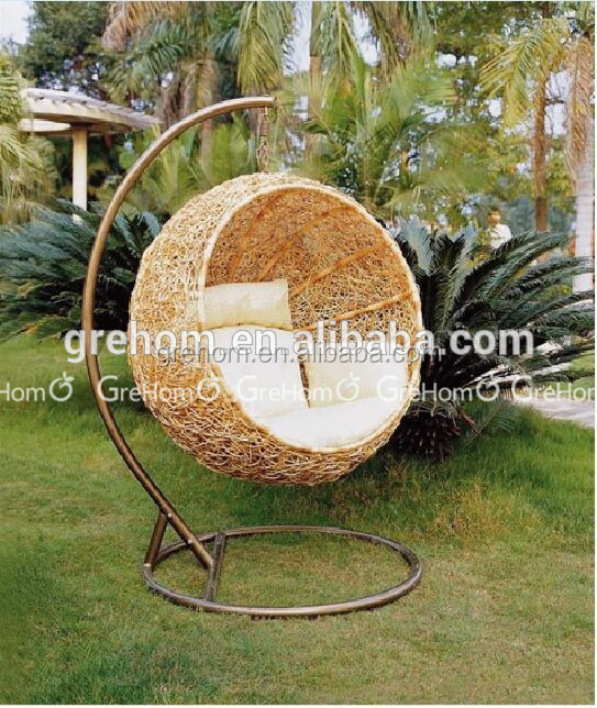hanging glass chair hanging glass chair suppliers and at alibabacom