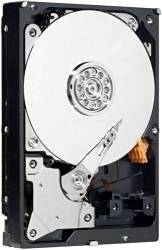 "Marshal 3.5"" SAS 2TB Desktop Internal Hard Disc Drive MAL32000SS-T72 Recertified HDD 3.5 Inch SAS 2TB 2000GB 7200RPM"