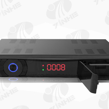 Huawei Hisilicon Hi3716 Soc Satellite Receiver S2+t2 Hd Tv Receiver - Buy  Hd Tv Receiver,Satellite Tv Receiver,Digital Receiver Product on Alibaba com