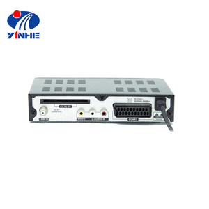 Digi Sat Receiver, Digi Sat Receiver Suppliers and