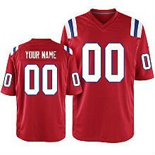 wholesale 2012 Rob Gronkowski #87 game elite limited throwback team color jersey Mixed order paypal 2012 free shipping !
