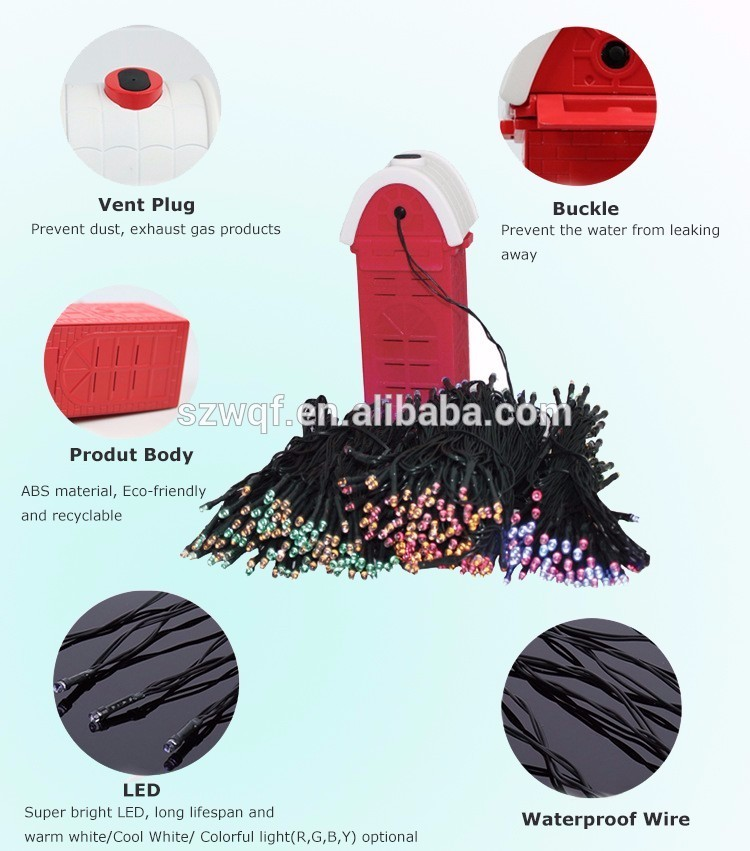bulk christmas lights bulk christmas lights suppliers and manufacturers at alibabacom - Bulk Led Christmas Lights