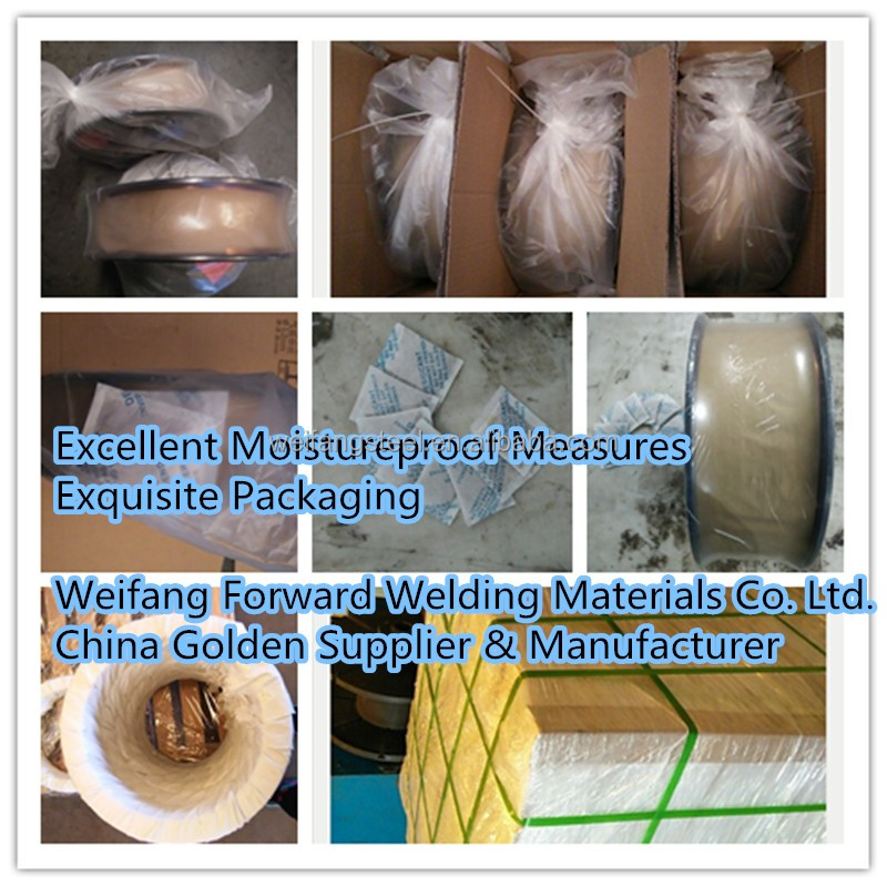 0.8mm Mig Welding Wire, 0.8mm Mig Welding Wire Suppliers and ...