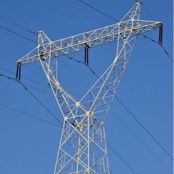 China Power Transmission/Distribution 35kv~132kv Mobile