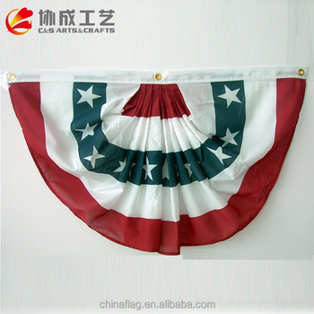 2018 100% Polyester Usa Fenêtre Rideau - Buy Product on Alibaba.com