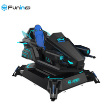 Zhuoyuan hot selling vr racing <span class=keywords><strong>simulator</strong></span> vr 9D <span class=keywords><strong>simulator</strong></span> vr games <span class=keywords><strong>simulator</strong></span> voor winkelcentrum