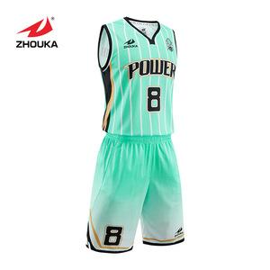 831d79e61 Sportswear Basketball Wholesale