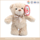 Giant Big Cute Plush Stuffed Large Teddy Bear Soft Toys Doll