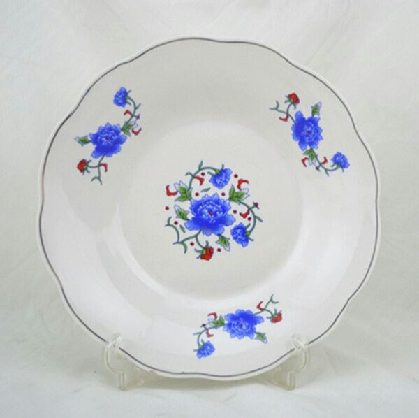 Arcopal Dinner Plates Arcopal Dinner Plates Suppliers And & Awesome Arcopal Dinnerware Ideas - Best Image Engine - tagranks.com