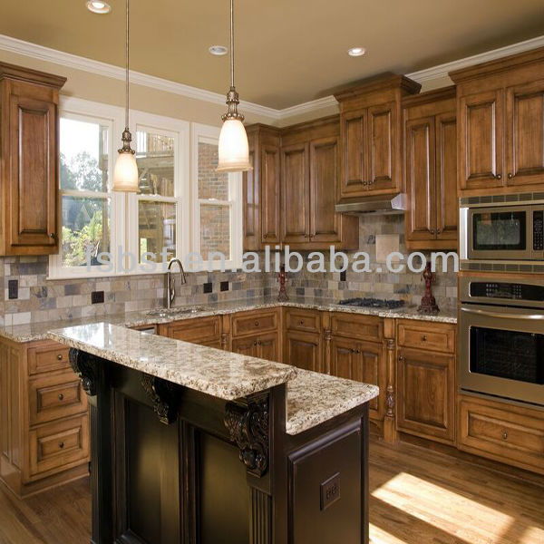 Sheesham Wood Kitchen Cabinet, Sheesham Wood Kitchen Cabinet Suppliers And  Manufacturers At Alibaba.com