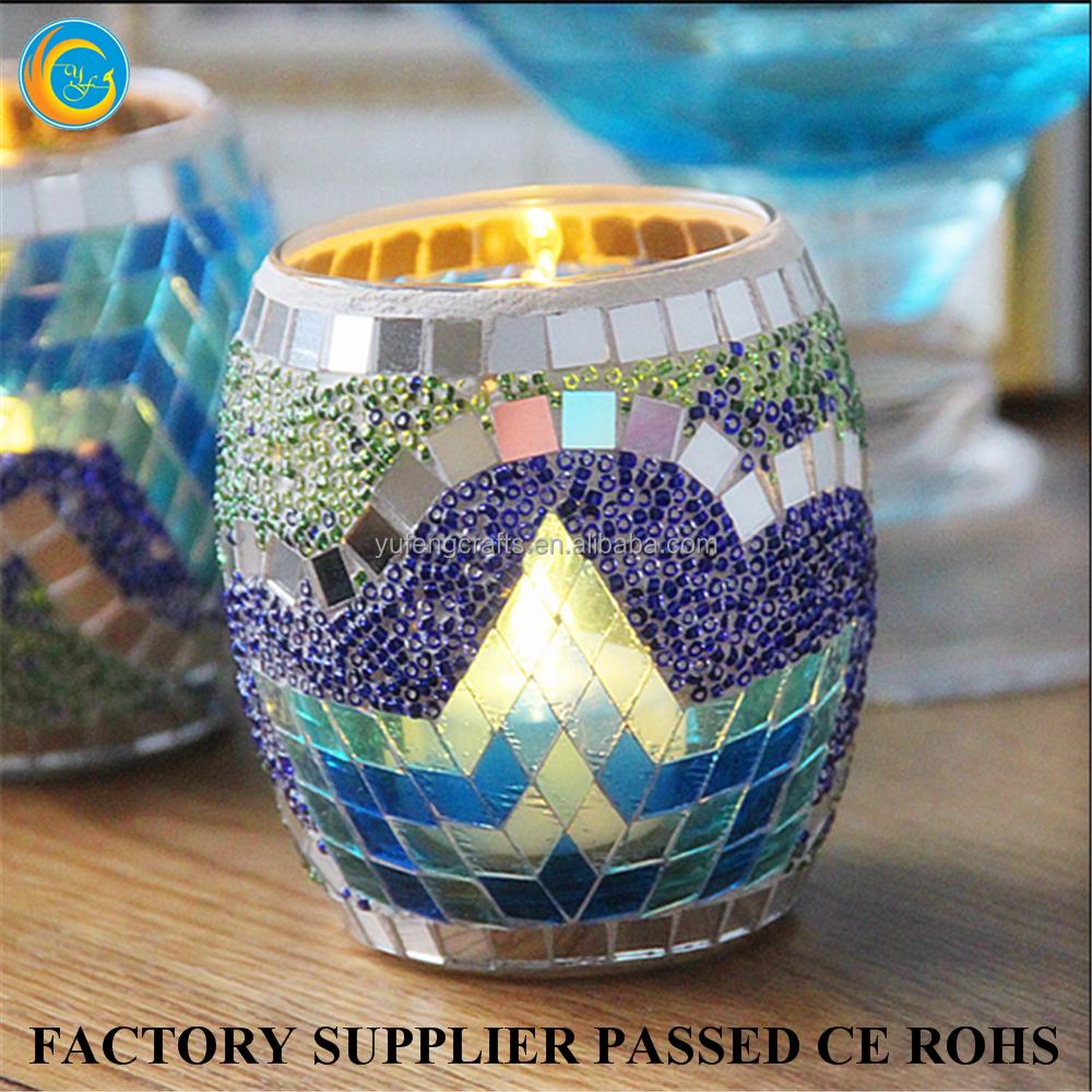 Mosaic glass hurricane lamp mosaic glass hurricane lamp suppliers mosaic glass hurricane lamp mosaic glass hurricane lamp suppliers and manufacturers at alibaba reviewsmspy