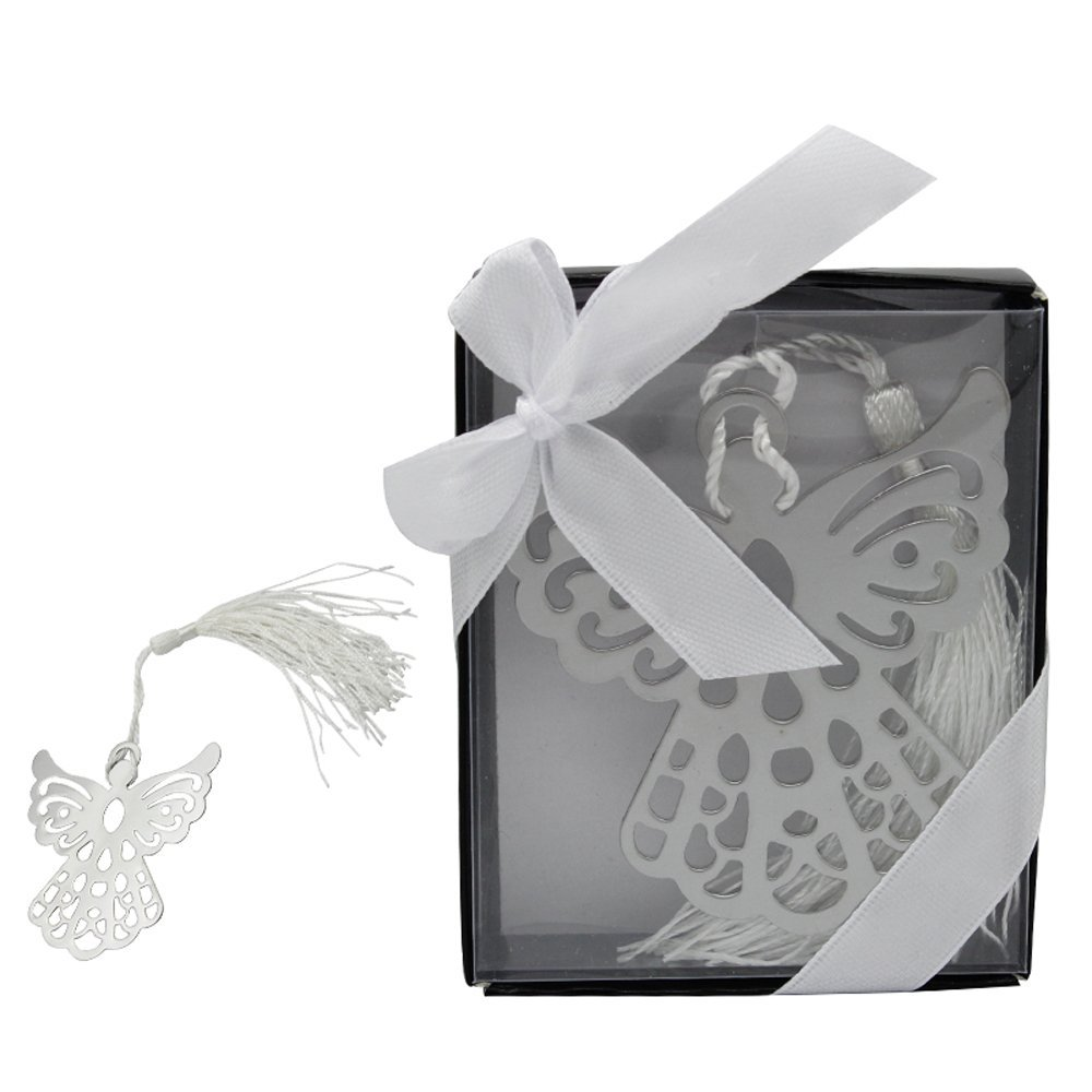 Cheap Angel Bookmark, find Angel Bookmark deals on line at Alibaba.com