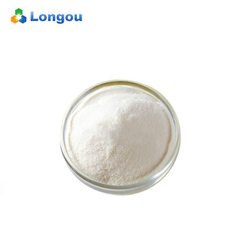 white powder top-quality with best price HEC for painting