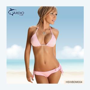 2a006f326230b China Sexy Bikini Girl Sexy Image