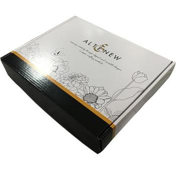 Free Samples Cardboard Take Away Food Craft Box Buy Food Box