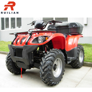 LB-06 China 500cc atv for sale in malaysia