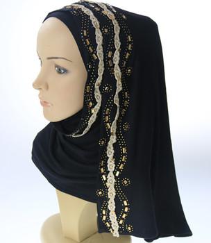 Yemen Sexy Women