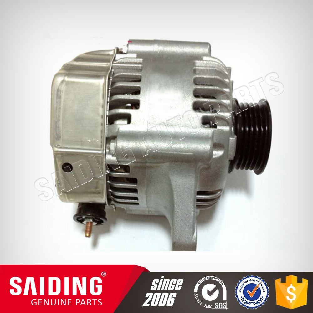 Alternator for toyota alternator for toyota suppliers and manufacturers at alibaba com
