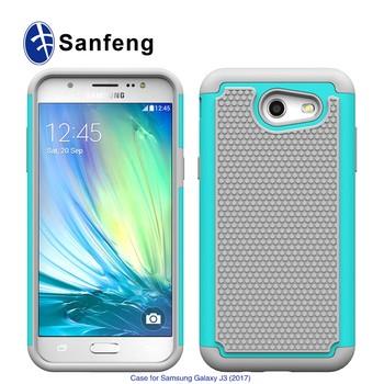 reputable site 2ccc2 b5cea Untuk Samsung Galaxy J3 Prime Penutup Kasus Ponsel Fashion Untuk Samsung  Galaxy J3 Baru Muncul Amp Prime 2 - Buy Untuk Samsung Galaxy J3  Muncul,Untuk ...