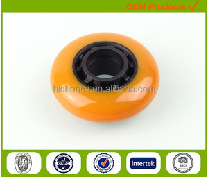 skate roller shoes aggressive inline wheel