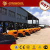 2014 Hot selling best quality low cost manual hand pallet forklift