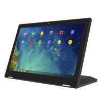 1gb ram android apps free download 13.3 inch android tablet for tablet pc