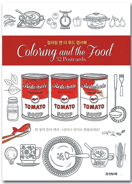 Cheap Safe Food Coloring, find Safe Food Coloring deals on line at ...