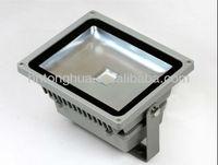 IP65 Bridgelux chip 40W LED flood light/floodlight/flood lamp