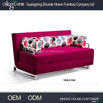 Customized Sofa Cushions Compact