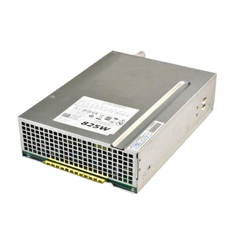 For Dell T5600 T5810 T7810 Precision T5810 T7610 T7810 0ft7t6 Ft7t6  H825ef-02 825 Watt 12v Power Supply - Buy For Dell T5600 T5810 T7810 For  Precision