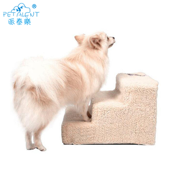 Detachable Safe Stairs Dog Steps,Pet Steps