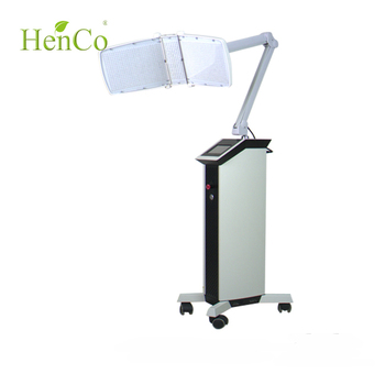 1260 SMD LED pdt system pdt beauty device led light therapy medical device