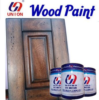 Oil Based Matt Nc Wood Paint Spray Method Wood Paint - Buy Wood Paint,Nc  Wood Paint,Matt Wood Paint Product on Alibaba com