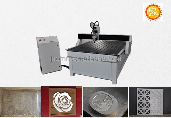 Alibaba China Granite/marble Engraver machine With water spindle