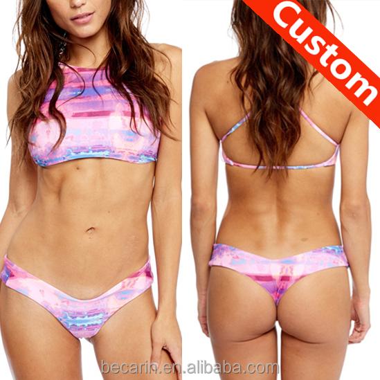 f53f1a34e Faça cotação de fabricantes de Bikini Katrina Kaif de alta qualidade e  Bikini Katrina Kaif no Alibaba.com