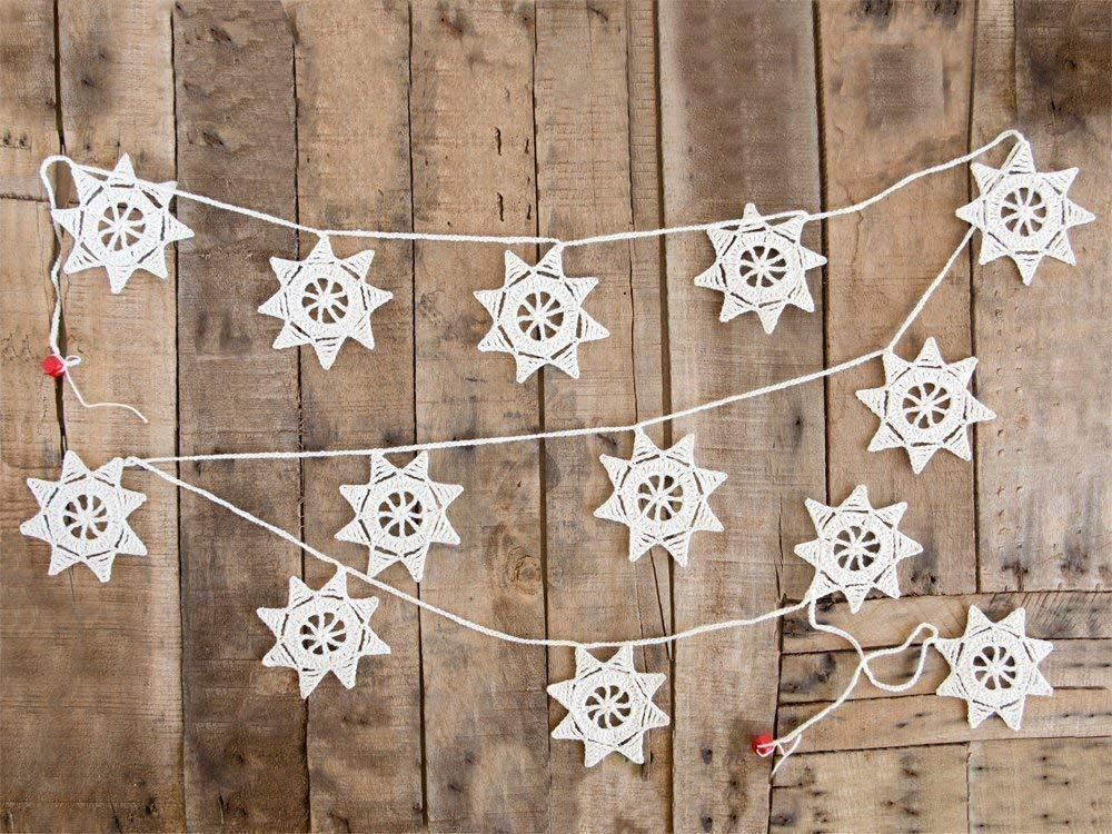 Lowes Christmas Garland.Cheap Lowes Christmas Garland Find Lowes Christmas Garland