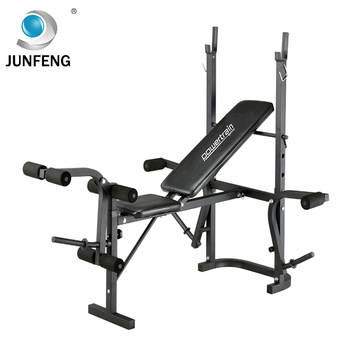Cheap Gymnastics Equipment For Sale Used Weight Bench For Sale - Buy ... e17b95e1f