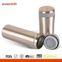 400ML Everich High Quality Alkaline Water Flask With Strainer