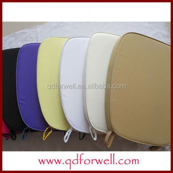 Good Sale Metal Folding Chair Cushions For House/garden