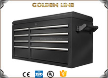 Professional Big Size Metal Tool Master Chest & Cabinet