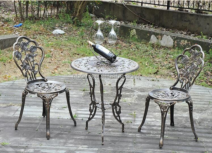 manufacturer lowes patio dining sets lowes patio dining