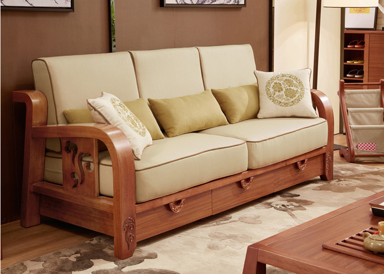 Rooms: Royal Furniture Sofa Set,Low Price High Quality Couch