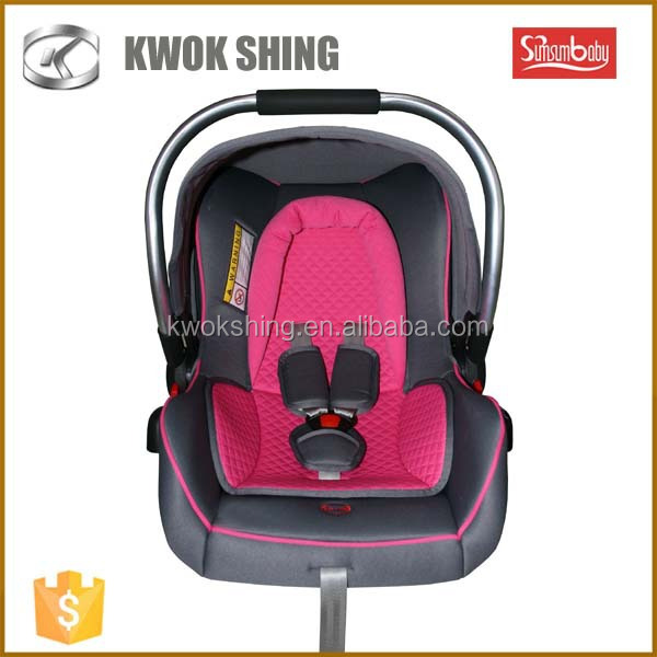 ece r44 04 approved baby car seat baby car seat china baby. Black Bedroom Furniture Sets. Home Design Ideas