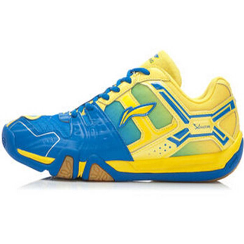 Lining Badminton Shoes Price