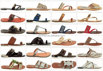 4742867d86bc5 Flip Flop Slipper Lady Slipper Footwear Women Sandals - Buy Flip Top ...