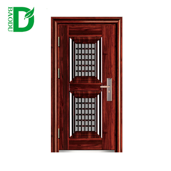 lowes exterior wrought iron doors security doors double entry doors