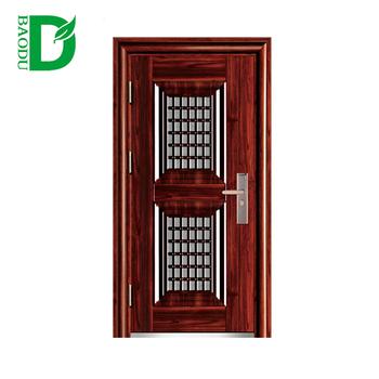 Lowes Exterior Wrought Iron Doors Security Doors Double Entry Doors