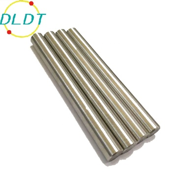 High Speed Steel M2 Round Nose Tool Bit For Machine