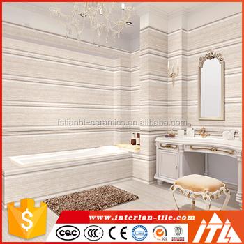 best price porcelain floor tile backsplash tile ideas